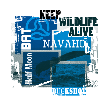 keep wildfile alive