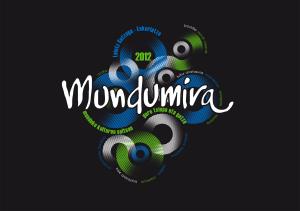 mundumira 5