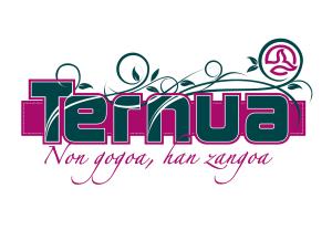 ternua4