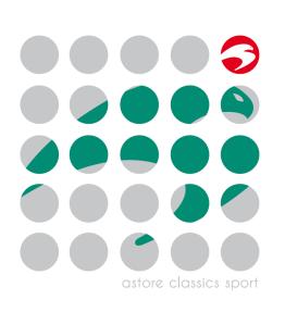 astore classics