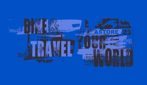 astore travel 2