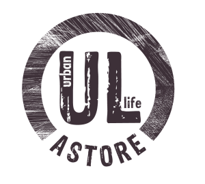 astore urban