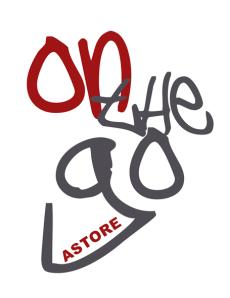 ASTORE8