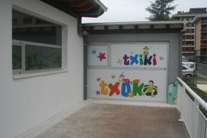 TXIKI 1