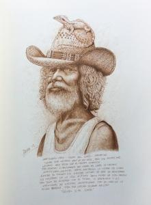 aborigen-lagarto